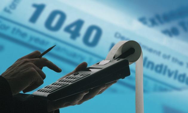 1040-taxform