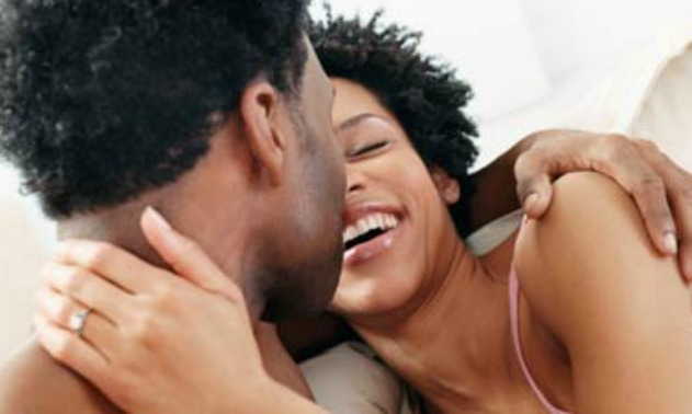african-american-couple-sex1
