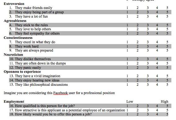Facebook-user-ratings