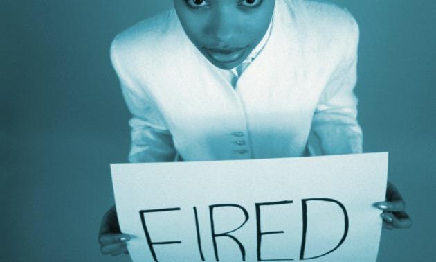 fired-work