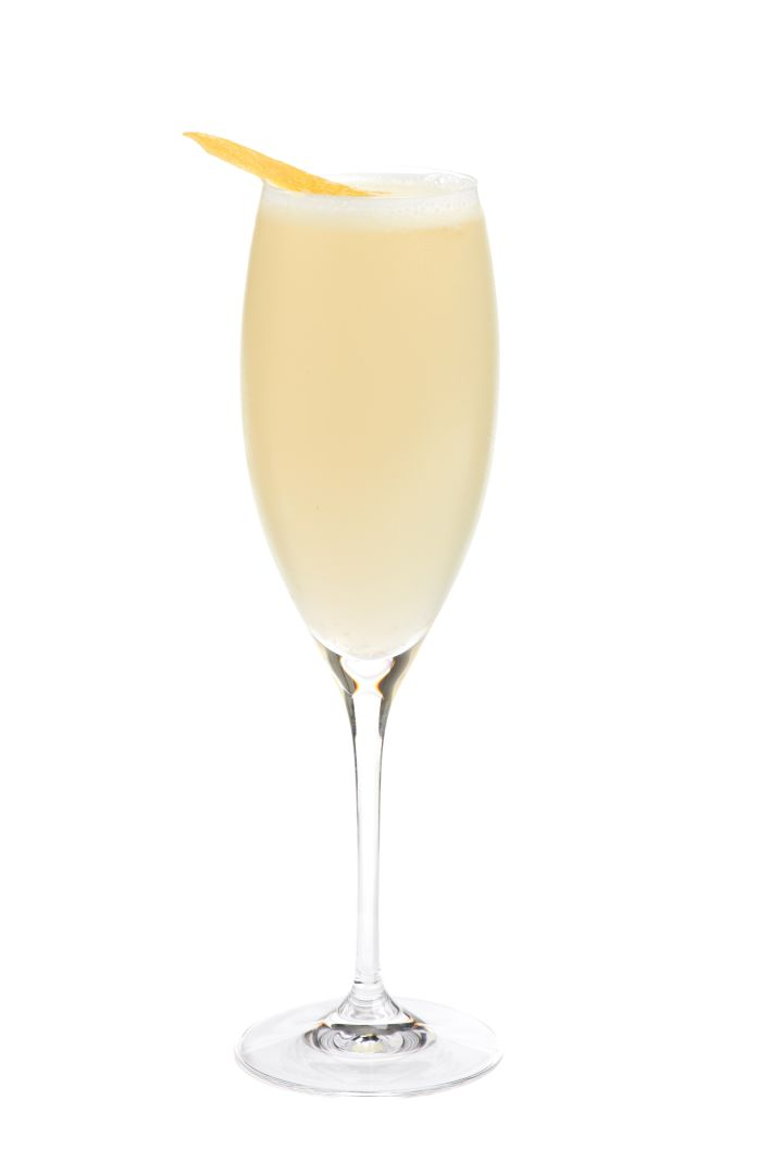 french75hires