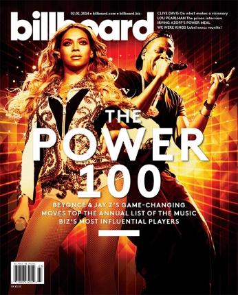 power-100-2014-600wide-w
