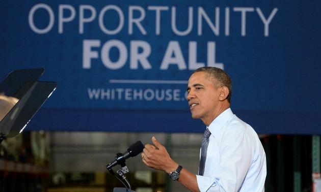 president-obama-2014