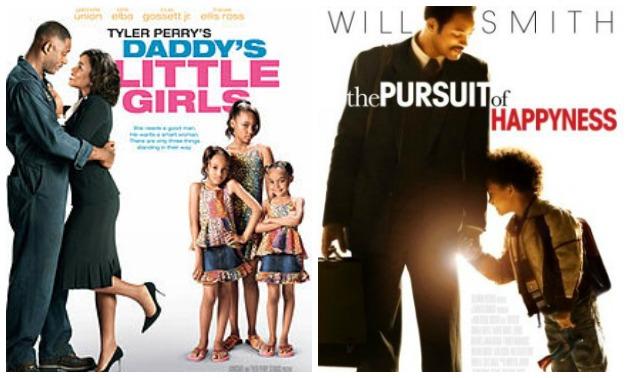 single-parent-movies