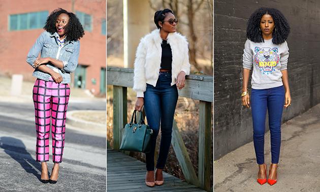 stylebloggersindenim