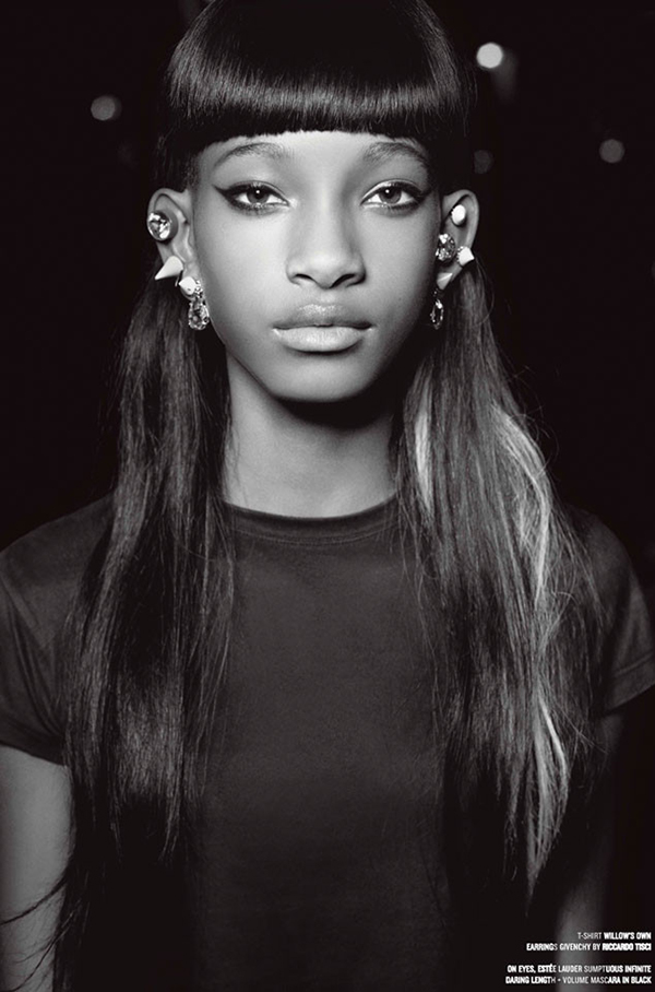 Willow-Smith-Poses-for-V-Magazine-1