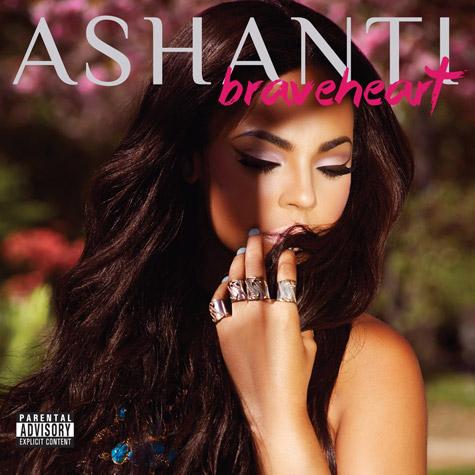 ashanti-braveheart-cover_zpsba20c3ae