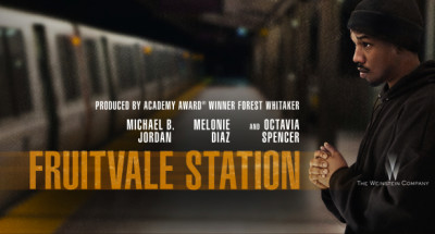 Fruitvale-Station-e1375158436586