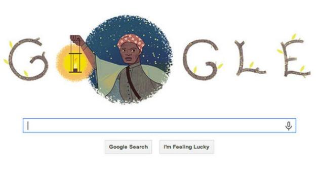 harriet-tubman-google