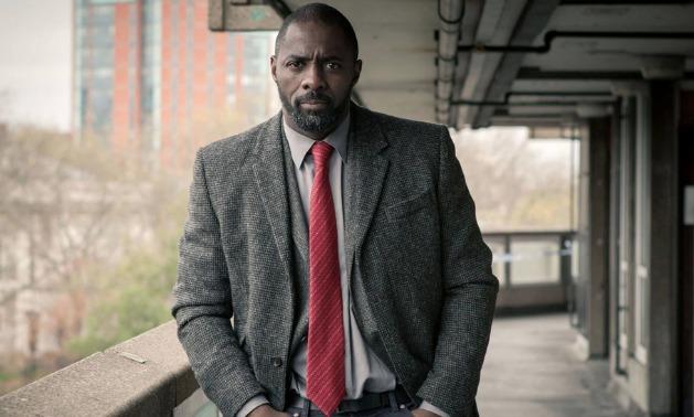 Idris-Elba-John-Luther-