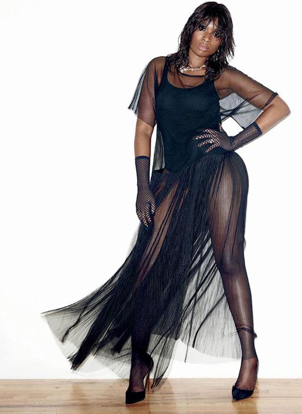 Jennifer-Hudson-V-Magazine-Music-Issue-3