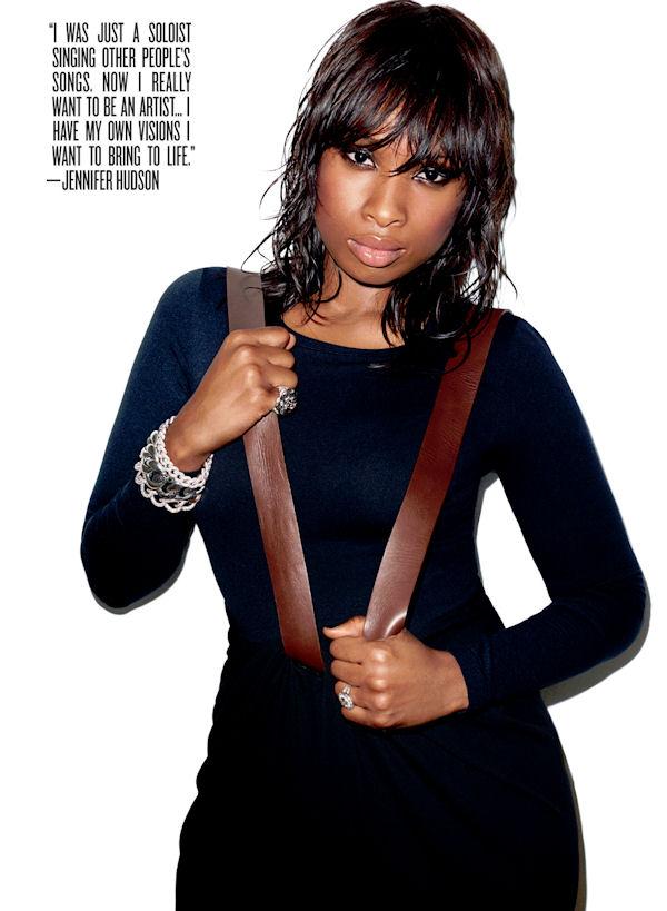 Jennifer-Hudson-V-Magazine-Music-Issue-6