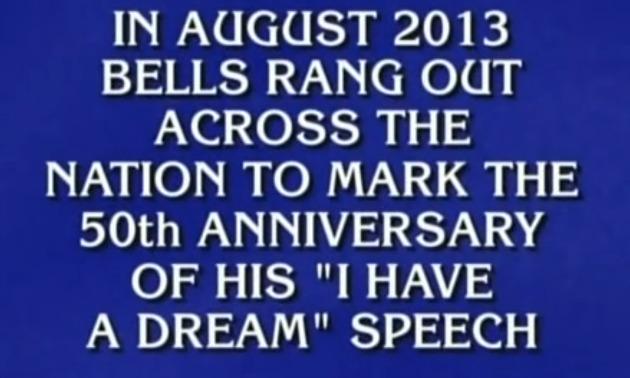 jeopardy-mlk