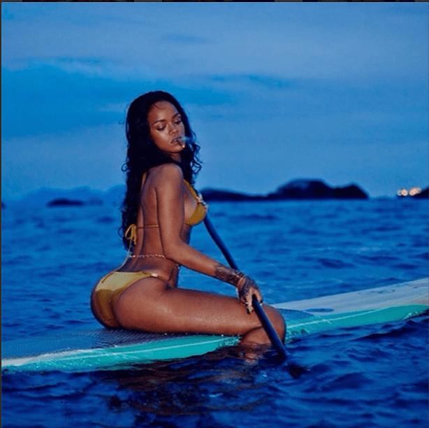 Surfboardt…