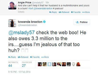 Towanda-Braxton-tweet-IRS-vince