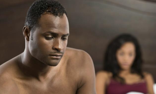 couple-man-cheating