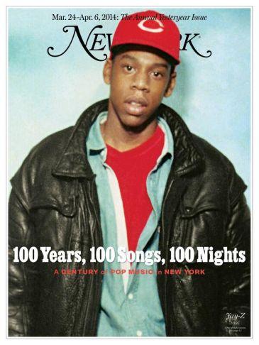 jay-z-new-york-magazine