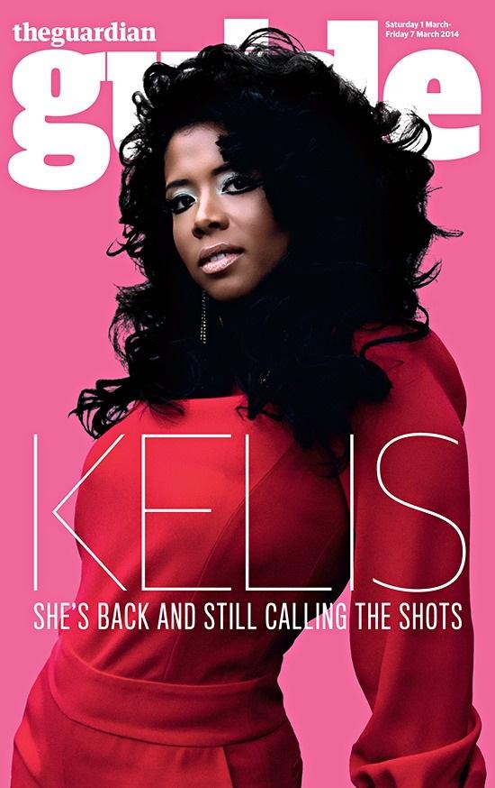 kelis-covers-the-guardian-guide-2014-the-jasmine-brand