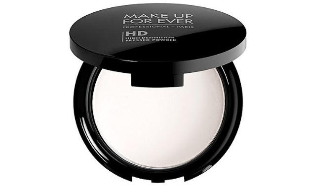 make up for ever translucent powder