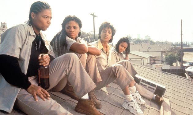 vivica-a-fox-jada-pinkett-smith-queen-latifah-and-kimberly-elise-in-set-it-off-1996-large-picture