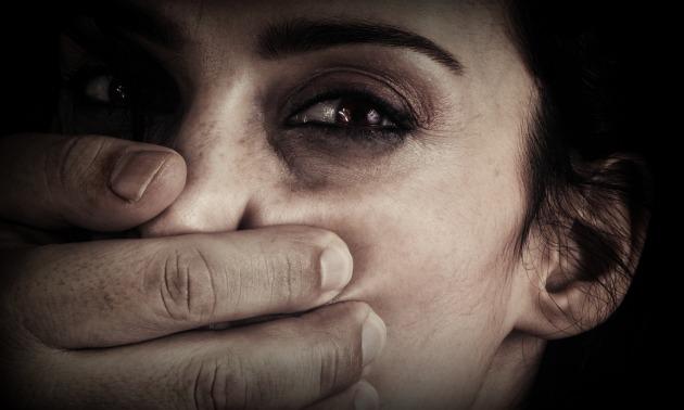woman-rape