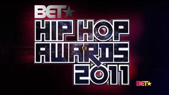 bet-hip-hop-awards-2011