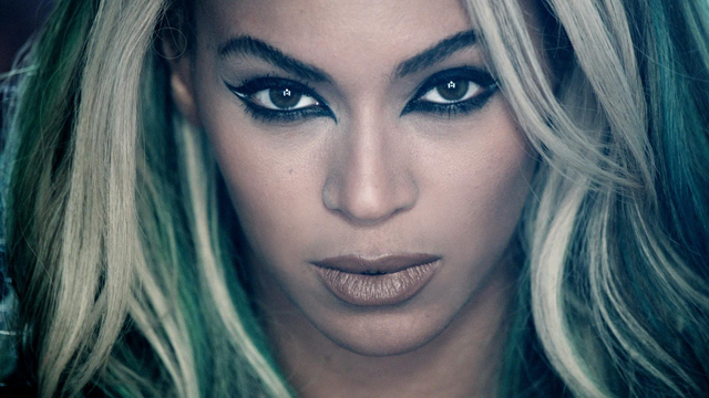 Modern Day Feminis, & Beyonce Knowles-Carter