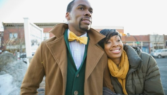 catholic widowers dating