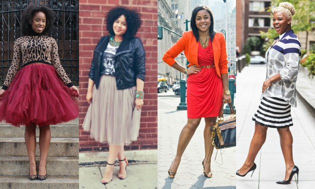 black-women-in-fashion