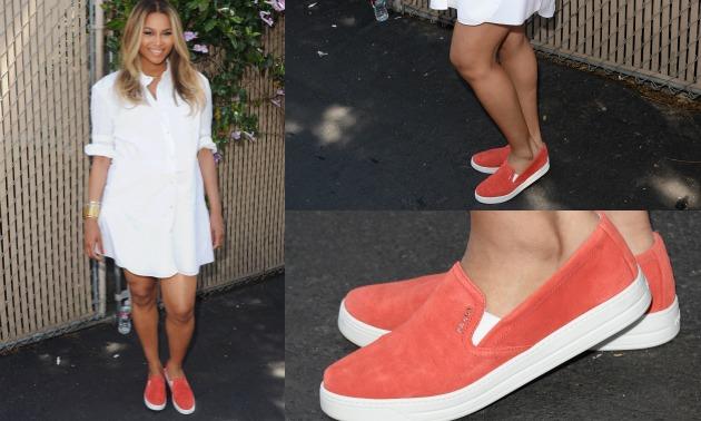 ciara-slip-on-sneakers