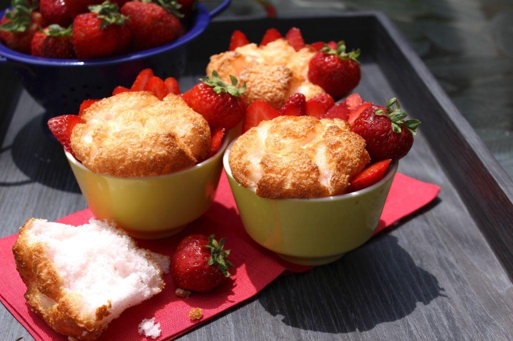 Cucpcakes 2