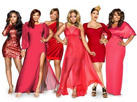 Divas ATL S3 Cast %285%29