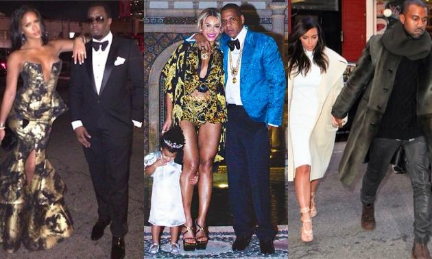 hb-stylish-couples