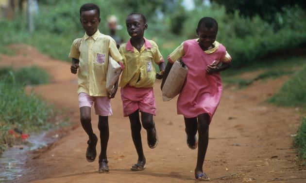 nigerian-girls