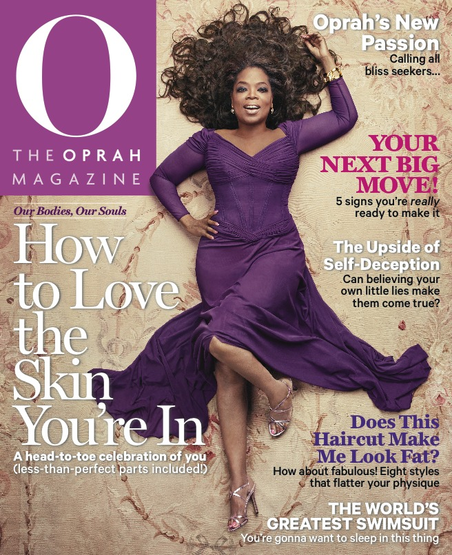 oprah-talks-aging-on-the-may-issue-intro