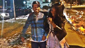 mendeecees and yandy