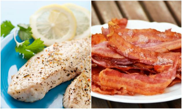 Tiliapa bacon.jpg
