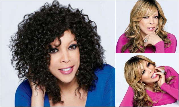 wendy williams wig collection