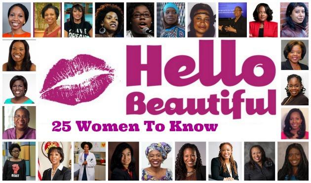 women-to-knowresize-1