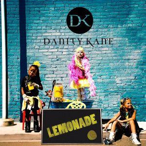 Danity-Kane-feat.-Tyga-Lemonade