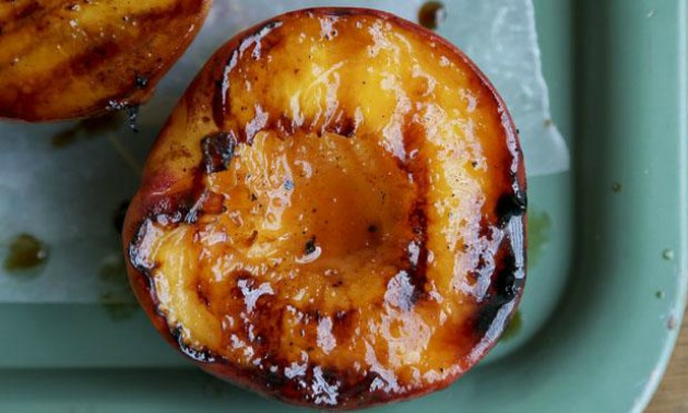 grilled_peaches630