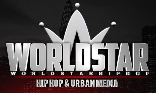 WorldStarHipHop