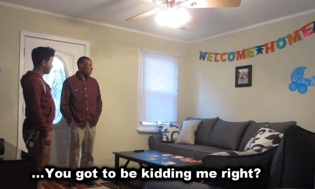 homeless-man-gifted-house-video
