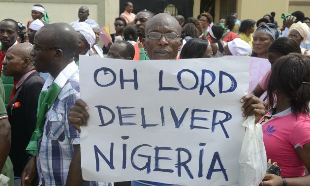 nigeria-deliver