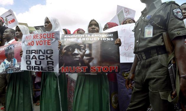 nigeria-protest