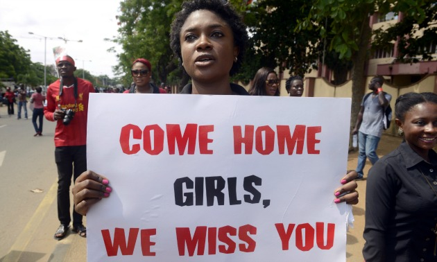 nigerian-girls-miss-you