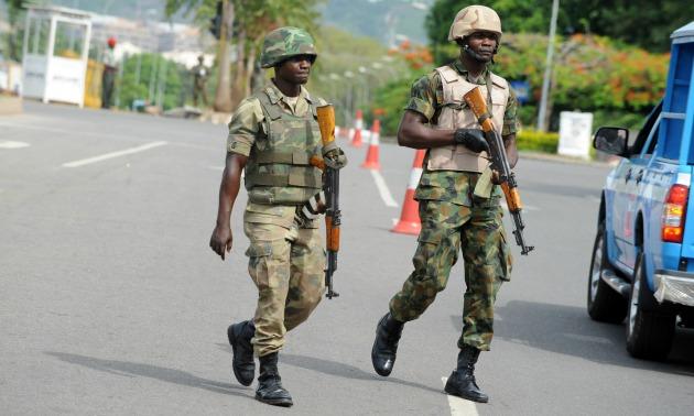 nigerian-soldiers
