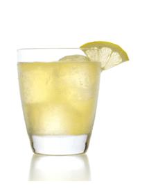 Fiesta Cocktail