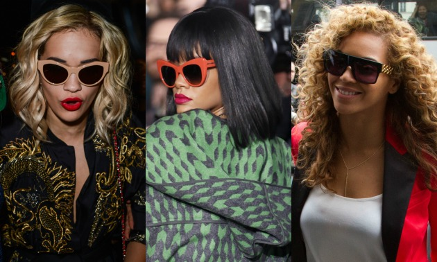 sunglasses-hello-beautiful