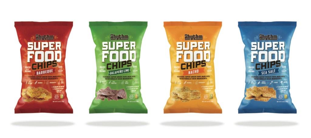 SuperfoodChipsRow
